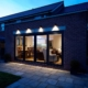 Design & Management, Merseyside