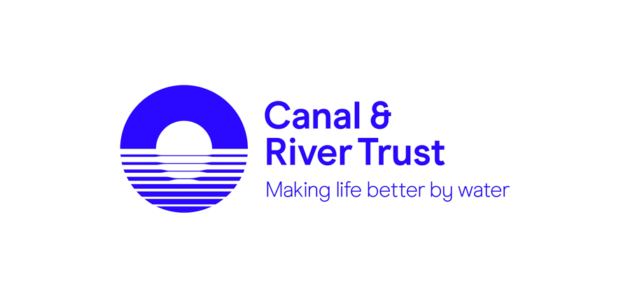 Peacock Stevens appointed by Canal & River Trust